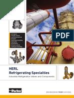 Herl PDF Catalog 120926