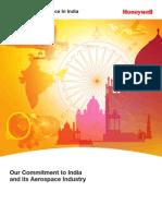 Aerospace in India