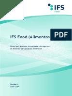 IFS-Food-V6-pt