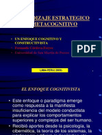 aprendizajeestrategicoymetacognitivo-100726165917-phpapp01.ppt