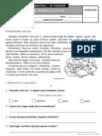 2_ava_2ºP_lpo1.pdf