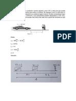 ejercicios dinamica..pdf