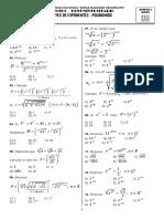 A_practica 06 Teoria de Exponentes y Polinomios (1)