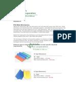pvc-eliminator.pdf