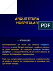 Aula_09 - Arquitetura Hospitalar 2014.pdf