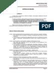 Anexo Xii - Critérios de Medição