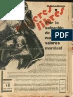 Mujeres Libres 05.pdf
