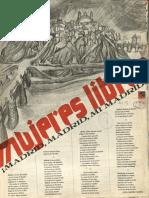 Mujeres Libres 06.pdf