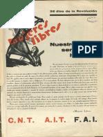 Mujeres Libres 04.pdf