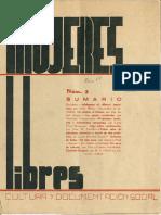 Mujeres Libres 02.pdf