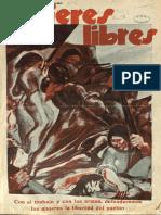 Mujeres Libres 07.pdf