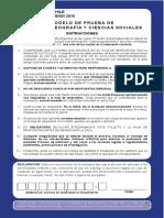 2016-06-18-demre-modelo-hycsoc.pdf