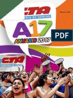 Anuario Sec Genero Cta 2017 1