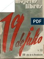 Mujeres Libres 10.pdf