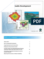 GIS for sustainable-development.pdf