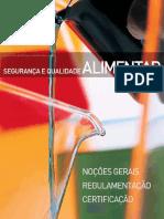 SEQUALI-01.pdf