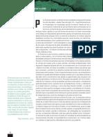 domesticacion de plantas y animales.pdf