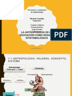 Diapositivas Expo