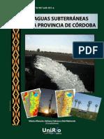 aguas subterraneas de cordoba.pdf
