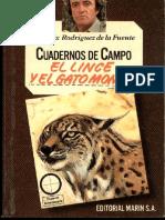 Cuadernos de campo 01 lince y el gato montes.pdf