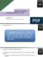 V3_8-seguimiento-preventivo-prevencion-trastorno-estres-postraumatico.pdf