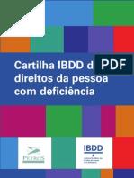 cartilha-ibdd