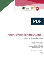Conducción-Bidimensional-Diferencias-Finitas.docx