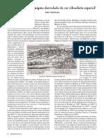 Esteban Daza el enigma desvelòado de un vihuelista espanol.pdf