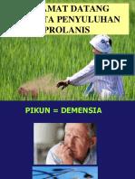 Penyuluhan Demensia.ppt