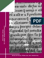 Ultimas_adquisiciones_mayo_2018.pdf