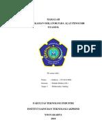 Alat Pengusir Nyamuk.pdf