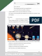 Evalucación Tema 1 - Ciencias Sociales 5º Anaya.pdf