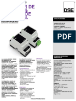 dse860-65-data-sheet.pdf