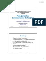 PGP-01_Conceitos e Fundamentos
