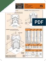 FS_DS-55-3.pdf
