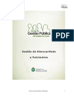 45878108-Apostila-Gestao-de-Almoxarifado-e-Patrimonio-Pronta-Ok.pdf