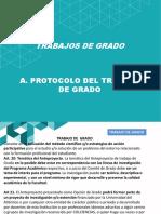 PROTOCOLO PARA UN PROYECTO DE GRADO FINAL.pptx