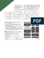 Arbeitsblatt 8_5_2018.pdf