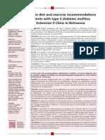283503238-457-4667-2-PB-pdf.pdf