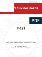 T121_Baghouse_Fines_&_Dust_Control.pdf