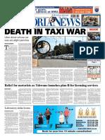 The_Pretoria_News_-_July_18_2017.pdf