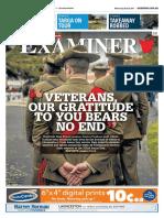 The_Examiner__April_26_2017.pdf