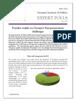 Expert Polls#6