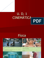 UD1_Cinematica