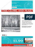 The_Globe_and_Mail__May_1_2017.pdf