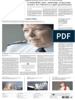 The_Globe_and_Mail_-_07_05_2018.pdf