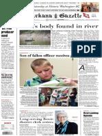 The_Texarkana_Gazette_-_June_16_2017.pdf