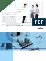 Guia+prático+tecnologias+para+a+gestão+da+sua+concessionária