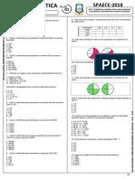 projeto spaece 2018  D - 16.pdf