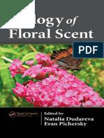 Biology of Floral Scent.pdf
